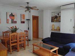 Foto 1 - Apartamento en alquiler en Ciudad Real - 264886161