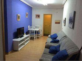 Foto 1 - Piso en alquiler en Ciudad Real - 264886182
