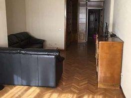 Foto 3 - Piso en alquiler en Ciudad Real - 264886209