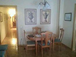 Foto 1 - Piso en alquiler en Ciudad Real - 264886302
