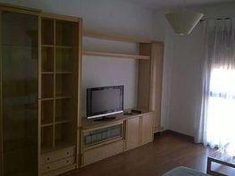 Foto 6 - Apartamento en alquiler en Ciudad Real - 264886320