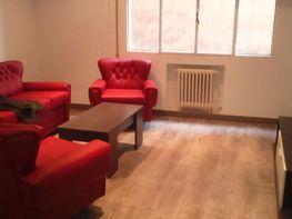 Foto 1 - Apartamento en alquiler en Ciudad Real - 269269262