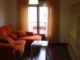 Foto 1 - Piso en alquiler en Ciudad Real - 270021090