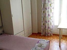 Foto 1 - Piso en alquiler en Ciudad Real - 271317519