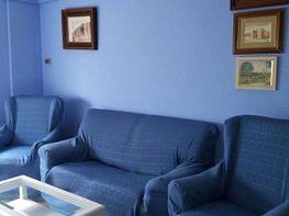 Foto 1 - Piso en alquiler en Ciudad Real - 271317615