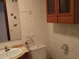 Foto 2 - Piso en alquiler en Ciudad Real - 355107330