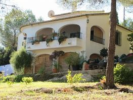 Villa (xalet) en venda Jávea/Xàbia - 252072608