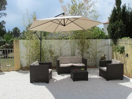 Maisonettewohnung in verkauf in calle Del Bertran de Castellet, Mont-Roig del Camp - 368528332