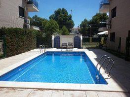 Apartment in verkauf in calle Miami Platja, Mont-Roig del Camp - 368528848
