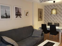 Apartment in verkauf in calle Miami Platja, Mont-Roig del Camp - 368528887