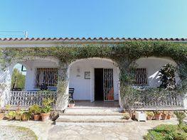 Casa en venta en calle Miami Platja, Mont-Roig del Camp