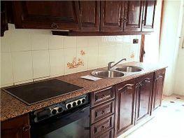 Wohnung in verkauf in calle Casalduch, Este in Castellón de la Plana/Castelló de la Plana - 361670264