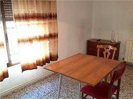 Wohnung in verkauf in calle Ribelles Comins, Sur in Castellón de la Plana/Castelló de la Plana - 361670384