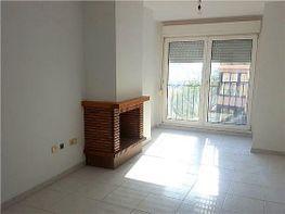 Wohnung in verkauf in calle Manuel Azaña, Sur in Castellón de la Plana/Castelló de la Plana - 365289148