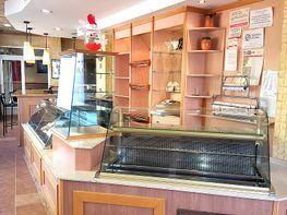Local comercial en alquiler en calle Tombatossals, Norte en Castellón de la Plana/Castelló de la Plana - 397193397