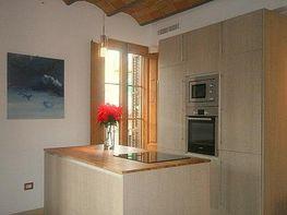 Apartamento en venta en Barcelona - 302797222