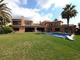 Villa en venta en Barcelona - 302797582