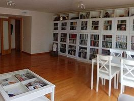 Apartamento en venta en Valencia - 257012722