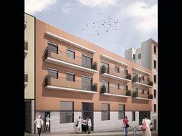 Apartamento en venta en Barcelona - 274488764