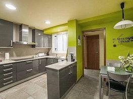 Apartamento en venta en Barcelona - 264434461