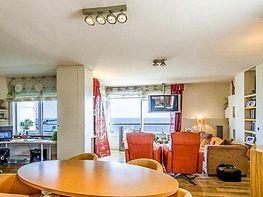 Apartamento en venta en Barcelona - 264434491