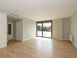 Apartamento en venta en Barcelona - 264435814