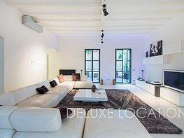 Apartamento en venta en Barcelona - 264437758