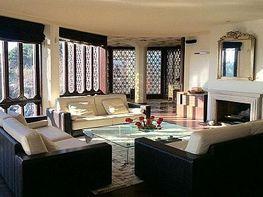 Apartamento en venta en Barcelona - 275270419
