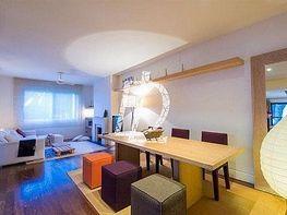 Villa en venta en Barcelona - 341779807