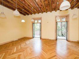 Wohnung in verkauf in paseo De Gracia, Eixample in Barcelona - 426870243
