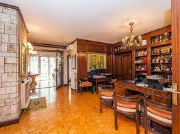 Wohnung in verkauf in calle Aribau, Sant Gervasi – Galvany in Barcelona - 426870312