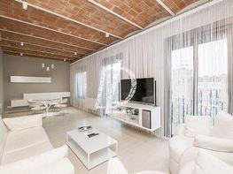 Wohnung in verkauf in calle De la Marina, Eixample in Barcelona - 426870423