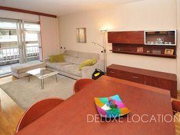 Wohnung in verkauf in calle Floridablanca, Eixample in Barcelona - 426870471
