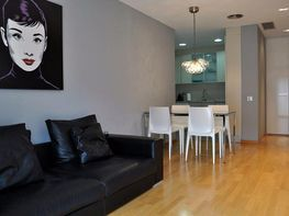 Wohnung in verkauf in calle Espronceda, Sant martí in Barcelona - 426870504