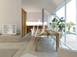Dachwohnung in verkauf in calle Anselm Clave, El Gótic in Barcelona - 426870531