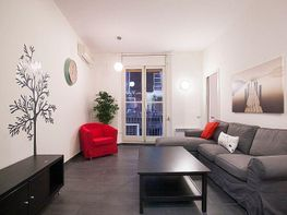 Wohnung in verkauf in calle Dataülf, El Gótic in Barcelona - 426870549