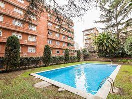 Wohnung in verkauf in calle Angli, Barcelona - 426870627