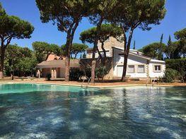 Villa en alquiler en calle Avenida Europa, Gavà