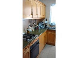 Wohnung in verkauf in San Antonio Abad in Albacete - 252397811