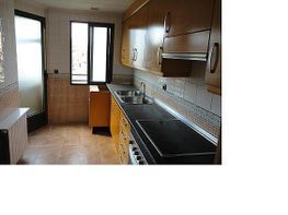Piso en venta en El Pilar en Albacete - 252402272