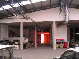 Local en alquiler en Albacete - 252407921