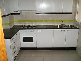 Apartamento en venta en Albacete - 252411722
