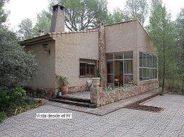 Casas rurales baratas en albacete y alrededores yaencontre - Casas rurales con piscina baratas ...