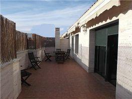 Ático en venta en Albacete - 252418655
