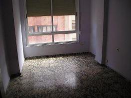 Apartamento en venta en Albacete - 266086176