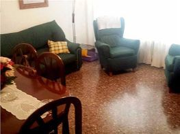 Piso en venta en Albacete - 329858097