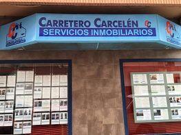 Piso en venta en Albacete - 345352426