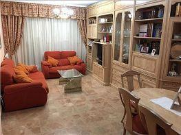 Piso en venta en Albacete - 357722072