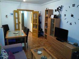 Apartamento en venta en Albacete - 392950556