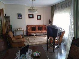 Piso en alquiler en Centro en Albacete - 398189267